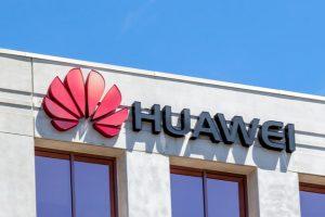 Avtal ska garantera säkerheten i Huaweis 5G-utrustning