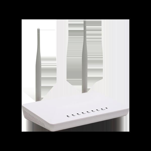 jämför priser fast bredband
